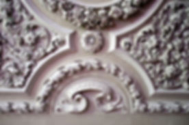 Plasters & Gypsum Cements