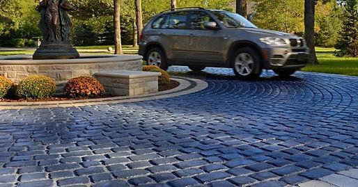 courstone basalt driveway.jpg
