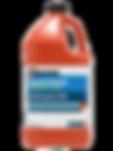 Prosoco Weather Seal Siloxane PD