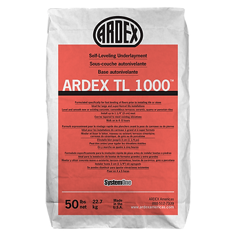 ARDEX-TL-1000-package.png