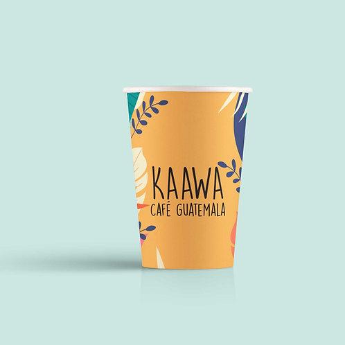 Kaawa Guatemala