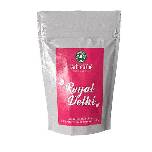 Royal Delhi