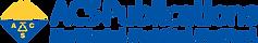 pubs-logo-481x82.png