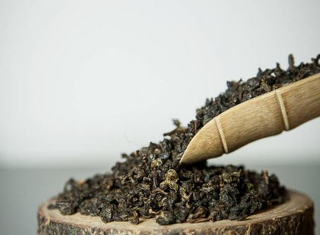 Comment faire un Oolong ?