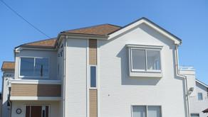 オーバーローンの住宅ローン債務と他の財産の通算の可否