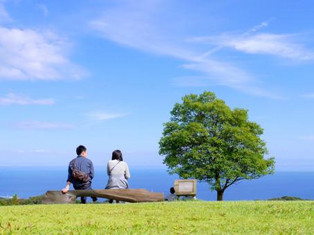 夫婦共有不動産の別居後の単独利用と賃料相当損害金