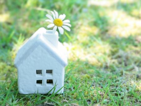 離婚問題の解決事例(1)離婚訴訟で多額の財産分与請求を受けていたところ反対に財産分与を受けられる判決を獲得した事例
