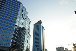 神戸高層ビルの画像