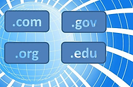 domain.webp