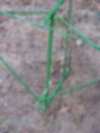 mécanique et accessoires pour chasse a la palombe