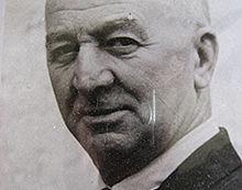Pierre Justin Téchené pionnier de la résistance dans les Landes