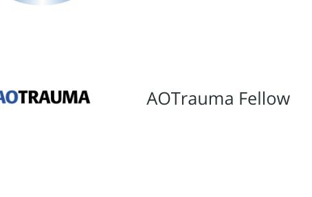 Fellow AO Trauma