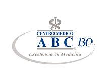 ABC-130-años-Colores-2.jpg