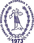 logo_cmot.jpg