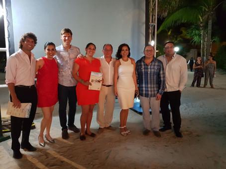 Congreso Iberolatinoamericano de Cirugía de Mano 2018