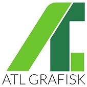 atl grafisk.png