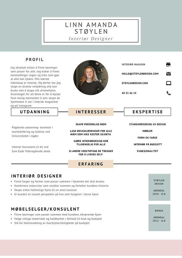 CV.StøylenDesign.jpg