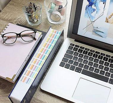 onlineinteriørdesigner
