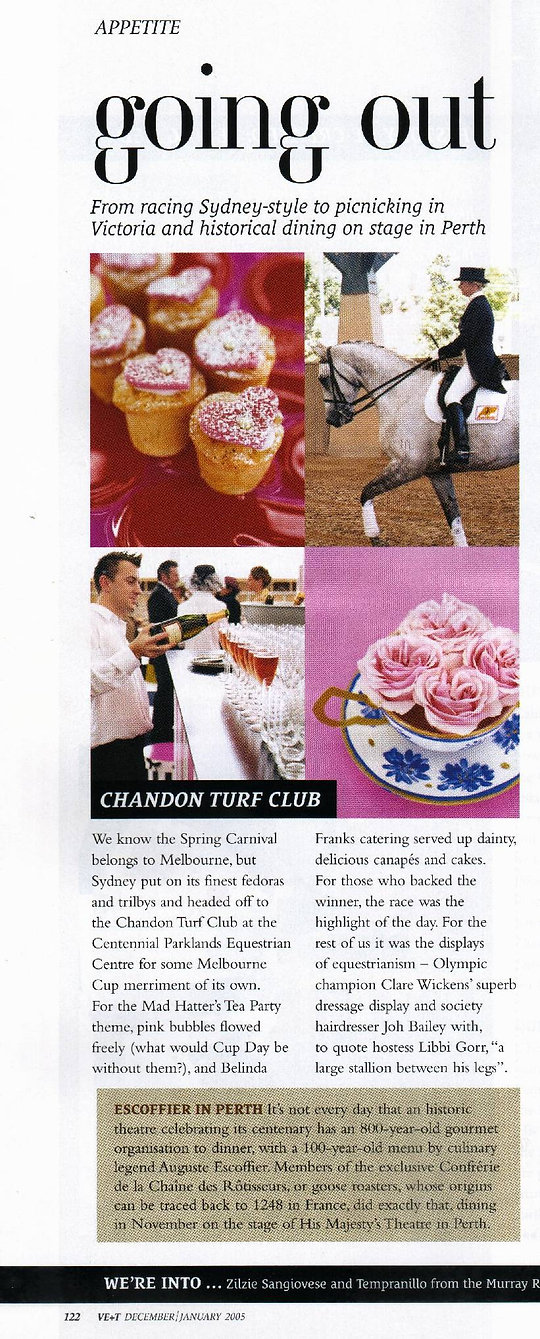 vogue_entertaining_feb2005_page122.jpg