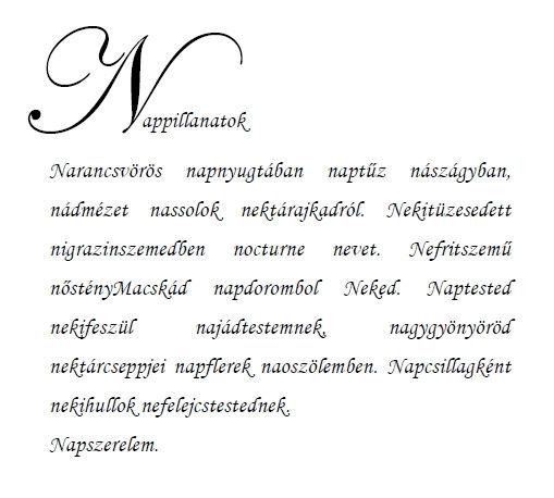 N.jpg