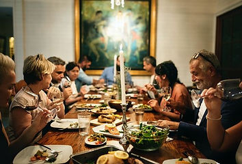 családi ebéd 8.jpg