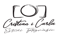 Logo negra.png
