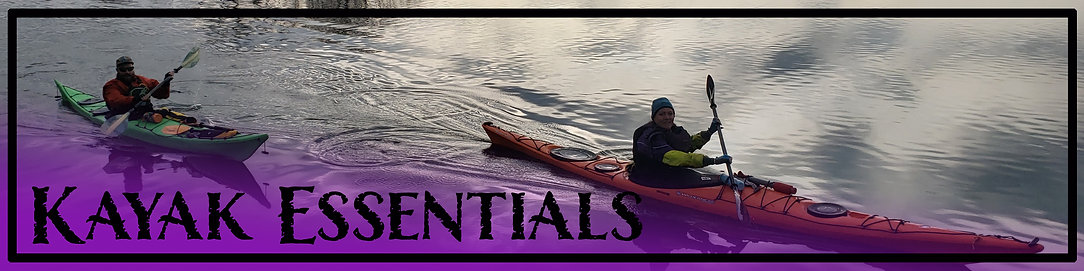 Kayak Header.png