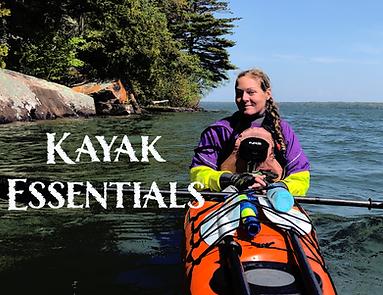 Kayak upcoming.png