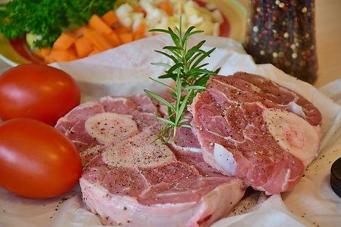 meat-2534577_960_720.jpg