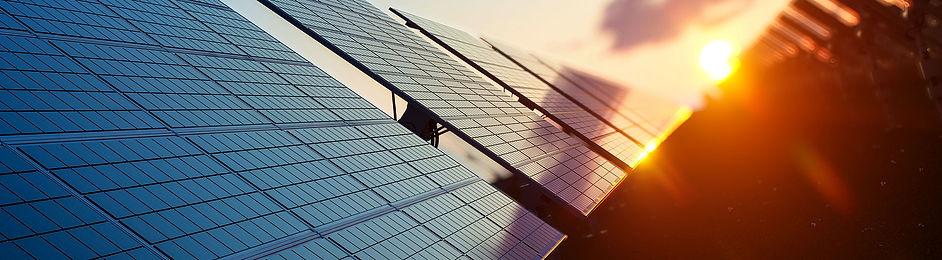 Commercial-Solar-Power-4.jpg