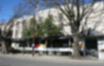5125 MacArthur Blvd NW Washington DC.jpg