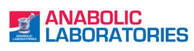 anabolic_labs.jpg