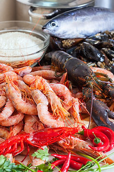 fresh-uncooked-sea-food-specialties.jpg
