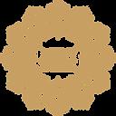 LOVロゴ[背景透明].png