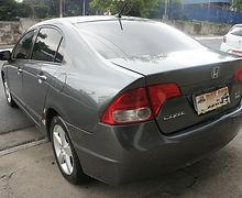 CIVIC 2009 (4).JPG