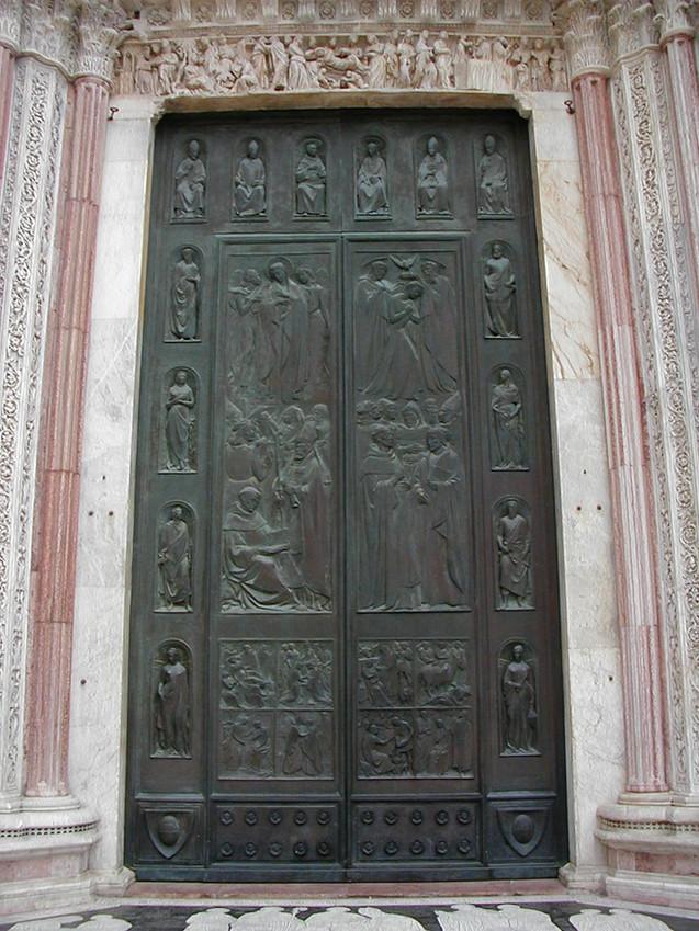 Santa Maria dello Scala