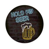hold my beer coaster.jpg