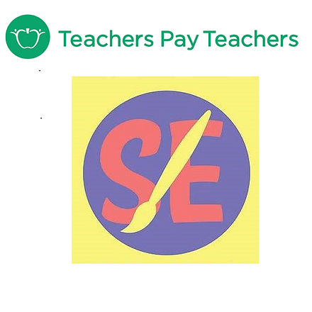 teachers pay teachers.jpg