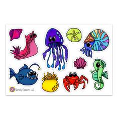 under the sea sticker sheet.jpg