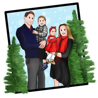 family v2.jpg