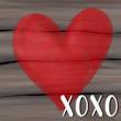 rustic valentine.jpg