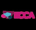 2_Flat_logo_on_transparent_5000.png