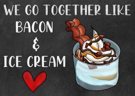bacon on ice cream.jpg