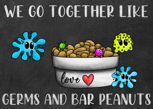 germs on peanuts.jpg