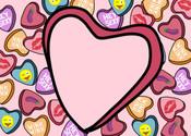 Kinky Candy Hearts BKG.jpg