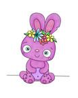 Girl Bunny 2.jpg