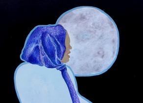 """Ramadan"""