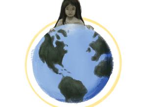 Gaia's Pride