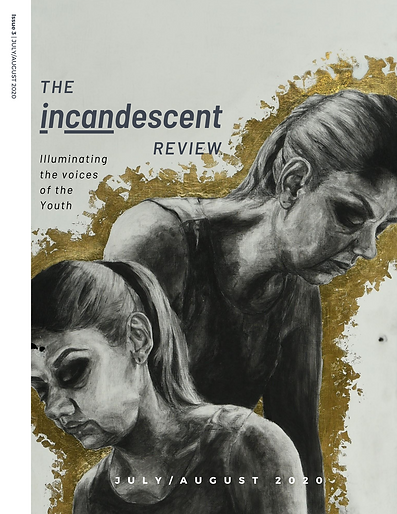 Issue 3_ The Incandescent Review.png