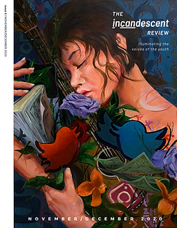 The Incandescent Review_ Issue 5.png
